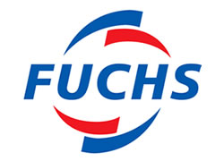 Gibbo's Auto Spares supply a comprehensive range of Fuchs lubricants in our stores