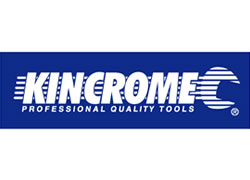 Download the Current Kincrome catalogue